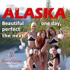 alaskan splendor cruise, swingers cruise, llvclub, clothing optional cruise