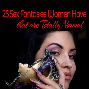 sexual fantasies woman have, llvclub, llv, sexy blogs, swingers blogs, lifestyle blogs