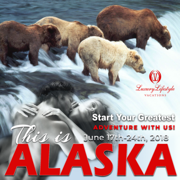 alaskan splendor, lifestyle cruise, couples only cruise, adults only cruise, couples cruise, sexy cruise, alaska cruise