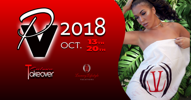 Puerto vallarta, pv, llvclub, lifestyle takeovers, couples only, swingers tours